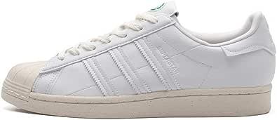 adidas Originals Men's Superstar Gymnastics Shoe