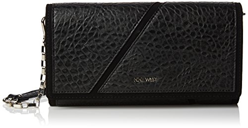 nine-west-womens-underwraps-xbody-lg-cross-body-bag-black-black-black