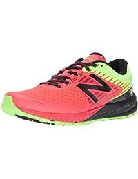 New Balance 910v3, Zapatillas de Running Para Asfalto Para Hombre