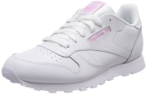 Reebok PRINCESS Leather? cqCendOn