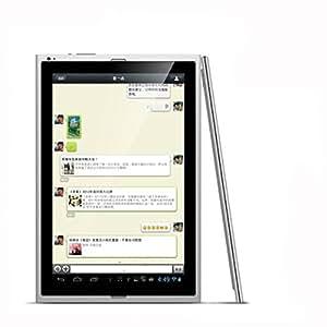 Chuwi V10 Quad Core Allwinner A31 10.1 pouces Android 4.1 Tablet 16 Go