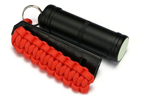polymath-products-ucsk-kit-de-survie-compact-neon-orange
