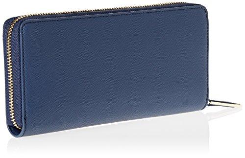 Jeans Blu Portafoglio Donna Donna Trussardi Portafoglio ul3KJTF1c5