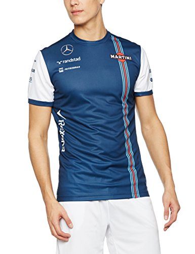 willams-martini-racing-hombre-williams-team-replica-de-camiseta-del-todo-el-ano-hombre-color-azul-bl