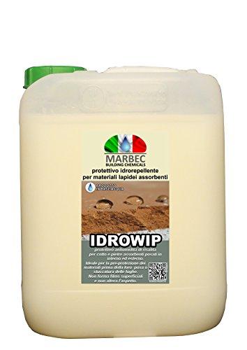 marbec-idrowip-5lt-protettivo-antiumidita-di-risalita-in-base-acqua-per-cotto-pietre-agglomerati-cem
