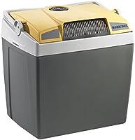 Mobicool 9103500786 G26 DC Thermoelektrische Kühlbox 12 Volt, 25 Liter