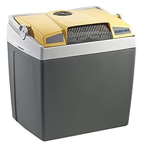 Waeco Mobicool G26 DC Frigo Portatile Termoelettrico, 12v, 26 litri circa