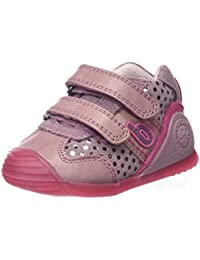 Biomecanics 181144, Zapatillas de Estar por casa para Bebés
