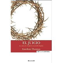 EL JUICIO (NoFicción/Historia)