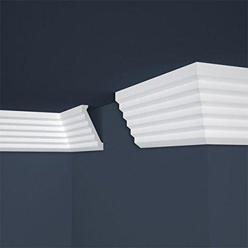 cornisa-moldura-para-techo-decorativa-marbet-b37