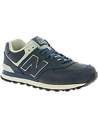 New Balance 574, Scarpe Running Uomo