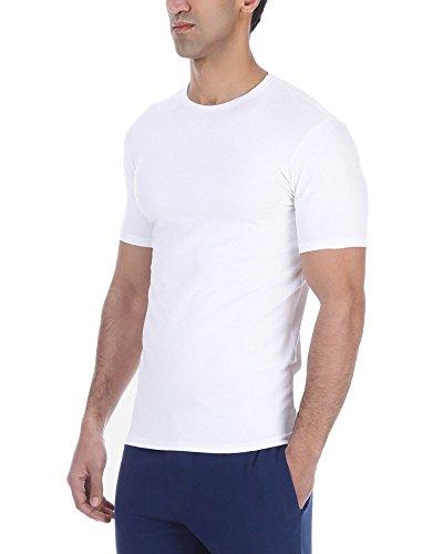 original-solor-feel-comfortable-business-stretch-t-shirt-rundhalsausschnitt-slim-fit-aegyptischer-ba