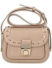 dbb9867ac5 Amazon.co.uk: Liu Jo: Shoes & Bags