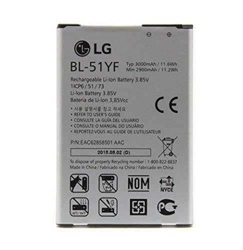 Bateria Original LG BL-51YF para LG G4