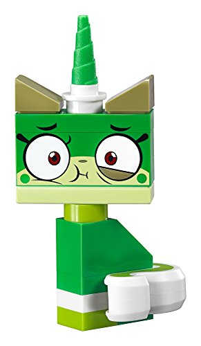 LEGO Unikitty Series 1 Unikitty Mareada #11 Minifigura