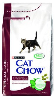 cat-chow-cat-chow-control-tracto-urinario-gatos-rico-en-pollo-15-kg