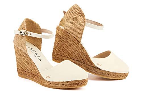 Dans Es Amazon Shoes Pozuktix Le Prix Meilleur Women's Sandals Savemoney sChdxQtr
