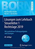 ISBN 3658256842