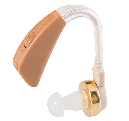 Naerfb amplificatore udito bte apparecchi acustici gli anziani le persone non udenti a perdita di udito care strumenti regolabile con tono e volume low-frequency riduzione del rumore