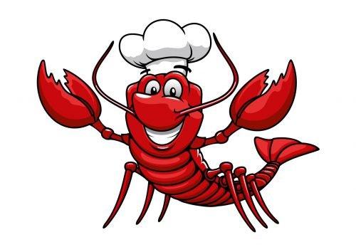 red-lobster-aroma-sasami-de-grosse-1ml