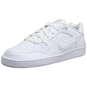 41tjqM8Z%2BdL. SS300  - Nike Men's Son of Force Running Shoes