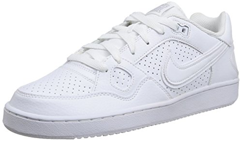 Nike of Force, Baskets Mode Homme