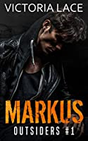 Outsiders T1 : MARKUS