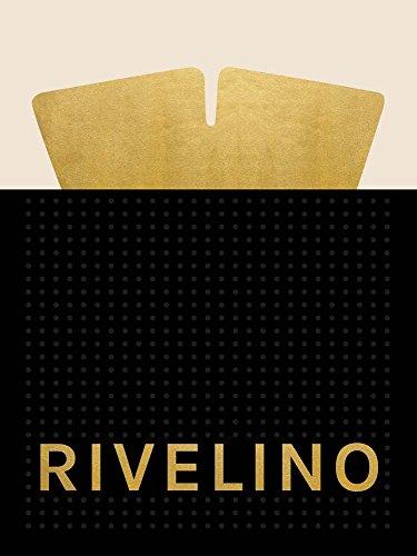 Rivelino (Arte y Fotografía)