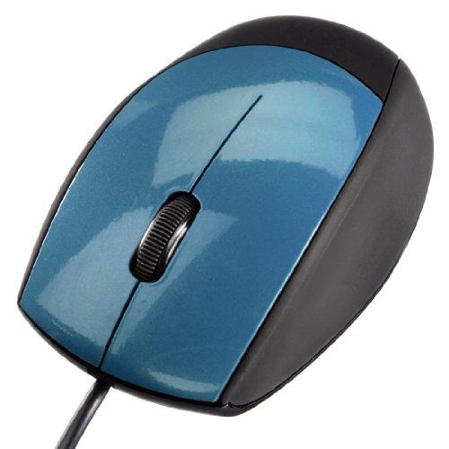 Scroll-rad-maus (Optische Maus
