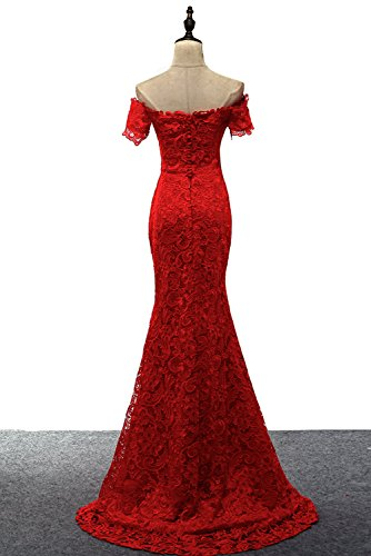 Vimans -  Vestito  - fasciante - Donna Coral