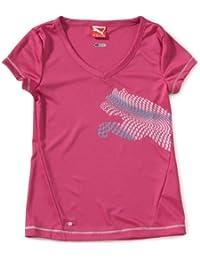 PUMA t-shirt uSP