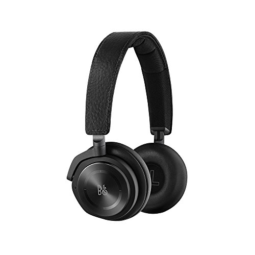 bo-play-by-bang-olufsen-beoplay-h8-anc-on-ear-headphones-black-leather