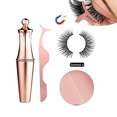 Bulary Magnetic Eyeliner Magnetic