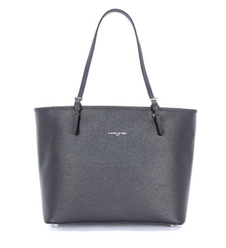 lancaster-paris-bolsa-adele-mujer-negro-421-44-black