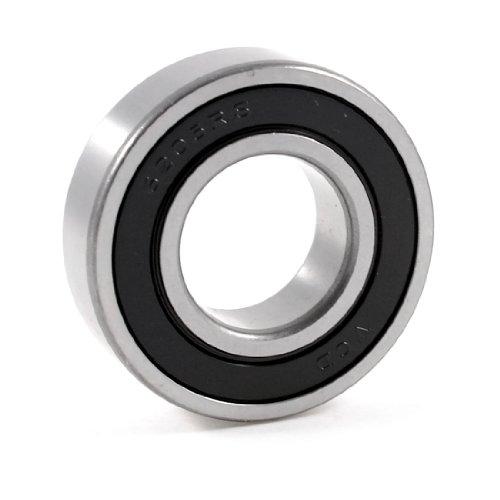 sourcingmap-a13050600ux0275-6205rs-rollerblade-rodamiento-rigido-de-bolas-52mm-x-25mm-x-15mm