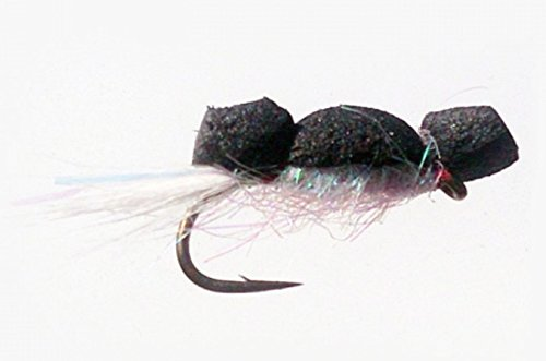 gary-pearson-signature-range-point-fry-size-10-pack-of-3-trout-fishing-flies