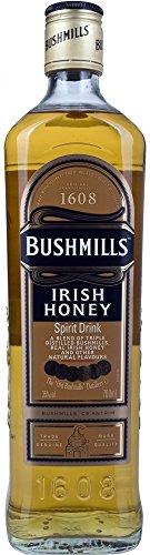 bus-hmills-irish-honey-spirit-drink-liquori-1-x-07-l