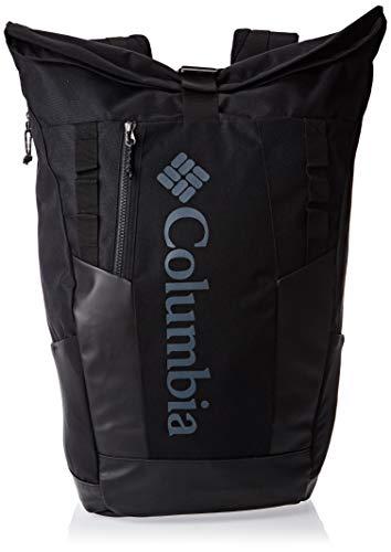 Columbia Convey 25L Rolltop Daypack Mochila Cierre