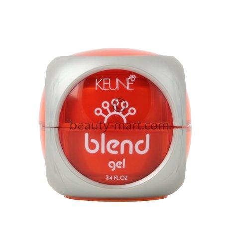 Keune Blend Gel 100ml