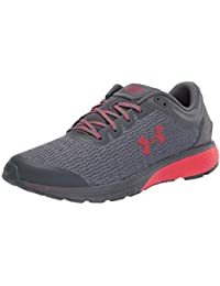 Under Armour Charged Escape 3, Zapatillas para Correr Hombre