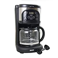 Better Chef Ultra Brew 12 Cup Coffee Maker