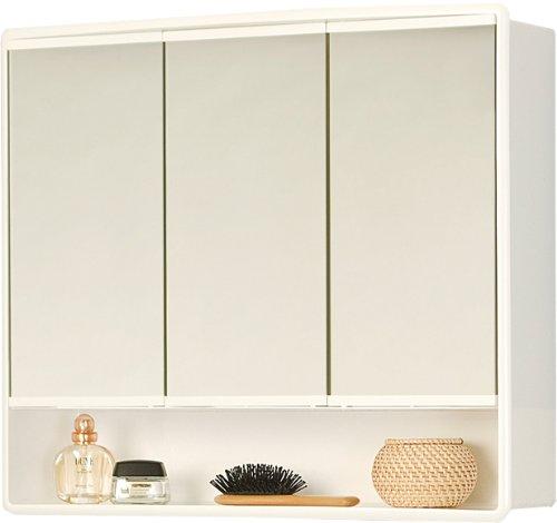 JOKEY armario espejo Lymo - ancho 59 cm - blanco -