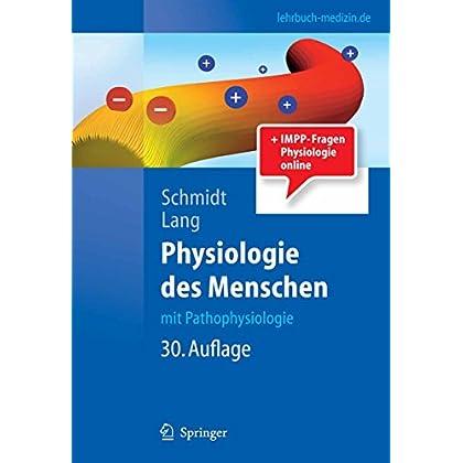Gemütlich Grundlagen Der Anatomie Und Physiologie 8. Ausgabe Pdf ...