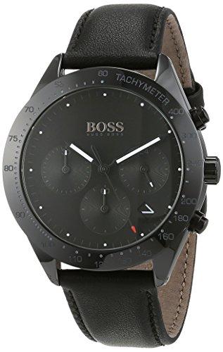 Hugo BOSS Cronografo Quarzo Orologio da Polso 1513590