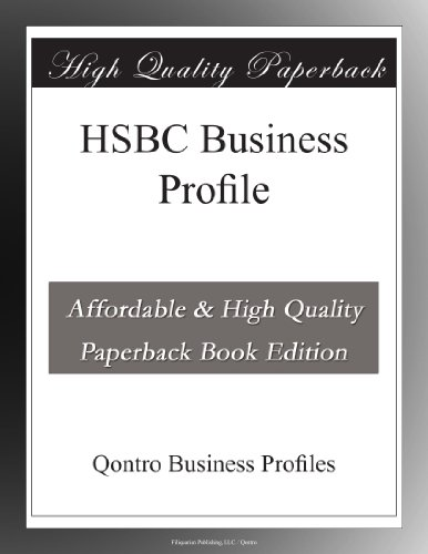 hsbc-business-profile