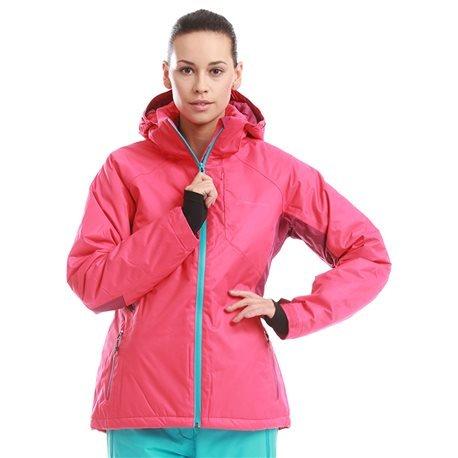 alpine-pro-chaqueta-bellino-rosa-s-443