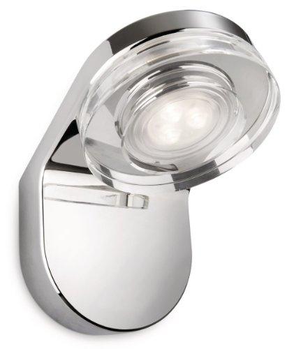philips-instyle-aufbauspot-mira-mit-75w-inklusive-leuchtmittel-1-flammig-342081116