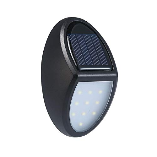 Led Underground Lamps Lights & Lighting Ac85v-265v 3w Wall Lamp Corner Light Recessed Step Led Stair Light Ip65 Waterproof Outdoor Porch Pathway Underground Lights 2019 Latest Style Online Sale 50%