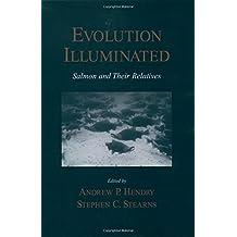 Evolution Illuminated: Salmon and Their Relatives