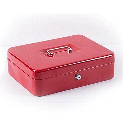 xueq-caja-de-la-moneda-con-la-caja-de-dinero-de-la-cerradura-pequena-caja-portable-del-hierro-caja-r